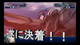 【スーパーロボット大戦T】 スパロボT実