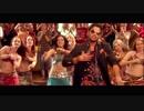 BABYMETAL「イジメ、ダメ、ゼッタイ」をインド映画に合わせてみたら…。