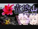 【結月ゆかり】参拝旅R 平成最後の夏ツーリング#05【ONE】