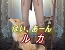 【FEヒーローズ】行楽の季節 - 木陰の参謀 ルカ特集