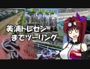【CBR900RR】美浦トレセンまでツーリング