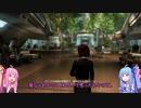 琴葉姉妹のアサシン日記【Assassin's Creed Ⅳ】#2