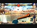【水曜BATTLE MANIA】 定期オンライン無差別級トーナメント#23【GUILTY GEAR Xrd REV 2】
