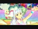 プロジェクト・フェアリー Vol.200 「虹色ミラクル」