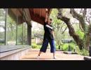 【踊オフ】1フェムトの大空 踊ってみた【フォーゴットンリュマ】