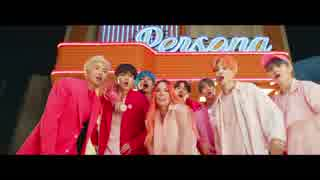 BTS (防弾少年団) ' Boy With Luv  feat. Halsey' Official MV ('ARMY With Luv' ver.)