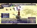【FFXI】所持金6300万から始める戦士の冒険15【実況】