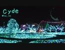 【NNIオリジナル曲】Cyde