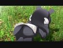 けものフレンズ3 ちょこっとアニメ 第3話