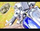 【XV1900CU】バイクで神社を巡ろう6~忠元神社~