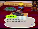 ◆どうぶつの森e+ 実況プレイ◆part129