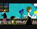 【歌ってみた】 夜もすがら君思ふ by 凪 世薙