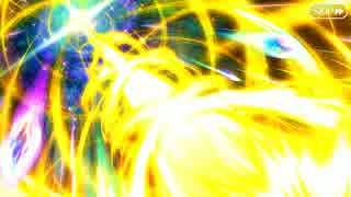 【Fate/Grand Order】 レディ・ライネスの