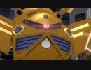 【プレイ動画】無駄に高画質で振返るガンダムブレイカー2(9-2)