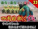 【ミンサガ 4周目】真サルーインを倒す!全力で楽しむミンサガ実況 Part33