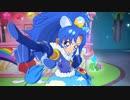 キラキラ☆プリキュアアラモード 後期NCED[1080p]
