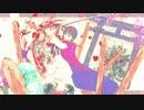 【APヘタリアMMD】ブリキノダンス【roco式お爺ちゃん5周年】