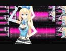 【ミライアカリ】空色デイズ【MMD】1080p