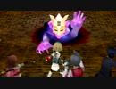 ペルソナ3 フェス を気ままに実況プレイ Part227