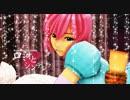【テイルズオブMMD】ロミオとシンデレラ【多キャラ】