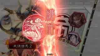 三国志大戦3 象で踊り狂う動画 その2