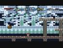 スーパーバグマリオワールド 6
