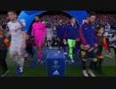 FULL前半(1of2)《18-19UEFA CL》 [ベスト4・1stレグ] バルセロナ vs リヴァプール