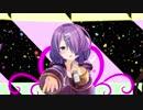 【アイドル部MMD】 Make it! 【木曽あずき、八重沢なとり、猫乃木もち】