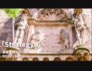 【無料フリーBGM】勇ましい中世オーケストラ「Strategy6」