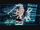 【静止画MAD】奏响崩坏世界的战歌【Honkai Impact 3/崩壞3rd】