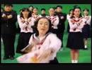 学研マイコーチ本さん