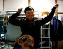 クレしんED「DO-して」ギターで弾いてみた。