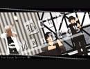 【血界MMD】BabyManiacs 【Zapp/Steven/Leonardo】