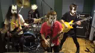 【10th Anniversary】バンドで『けいおん