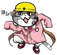 【BBPS4】やわらか放送局:大乱闘カジュア
