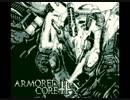 Mechanized Memories / GB + LSDj Cover