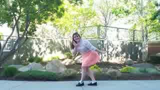 【EllieS】te-yut-te【踊ってみた】