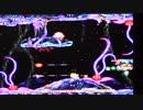【実況・ファミコンナビプラス Vol.92】グラディウスIII・IV復活の神話(PlayStation2)