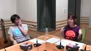 鷲崎健のヨルナイト×ヨルナイト2019年5月7