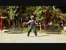 【MinMia】 「1フェムトの大空」 踊ってみた!【踊オフ】