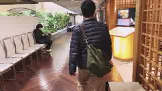 【syamu】大物Youruber、横浜をゆく。【土竜の大冒険】
