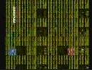 ロックマン2 カセット半差しでクリアに挑戦する その1