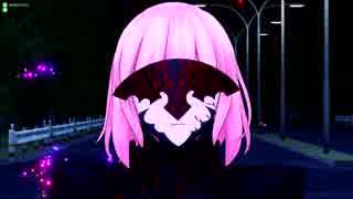 Fate/Grand Order Arcade おじゃこなりに