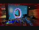迫真未来戦部・空間接続の裏技.Splitgate:Arena Warfare