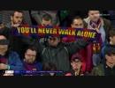 FULLで激闘!試合後《18-19UEFA CL》 [ベスト4・2ndレグ] リヴァプール vs バルセロナ