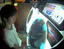 【maimai行脚361店舗目】 立ち入り禁止 Re:MASTER 19/05/01 初FC