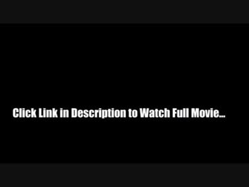 the guest full movie online watch
