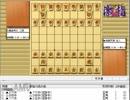 気になる棋譜を見よう1522(佐藤名人 対 豊島二冠)