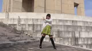 【みー】 YES or YES 【踊ってみた】
