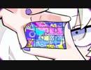 初投稿 ジグソーパズル-まふまふ(Cover)歌ってみた  トン